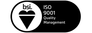 BSI-quality-management