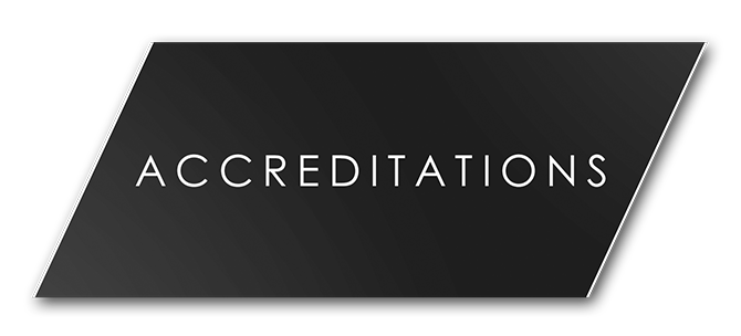 poc-accreditations